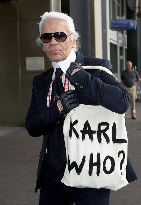 karl 2